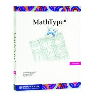 Download MathType 6.9 Free