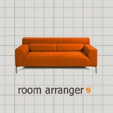 Download Room Arranger 9.5 Free