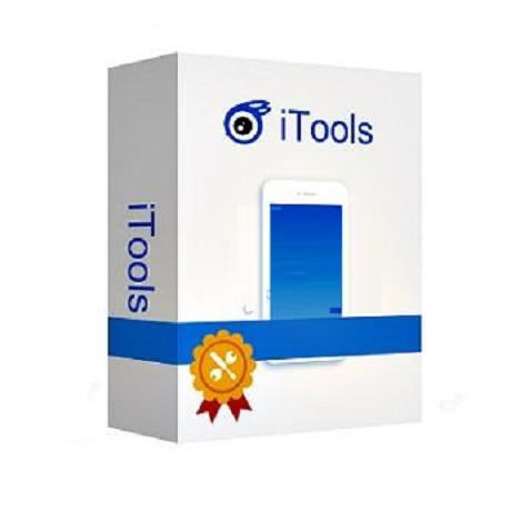 Download Thinksky iTools 4.3 Free
