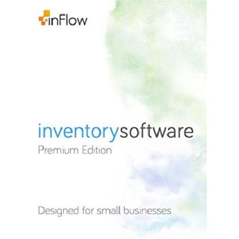 Download inFlow Inventory Premium 2.5.1 Free