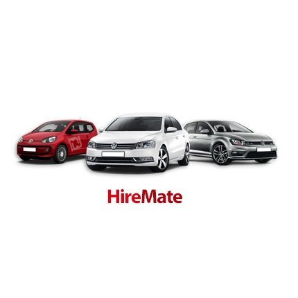 HireMate 7.5 Free Download