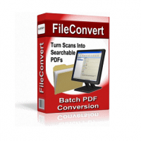 Lucion FileConvert Professional Plus 10.2 Free Download