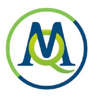 MAXQDA 10.4 Free Download
