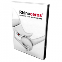 Rhinoceros 6.4 Free Download