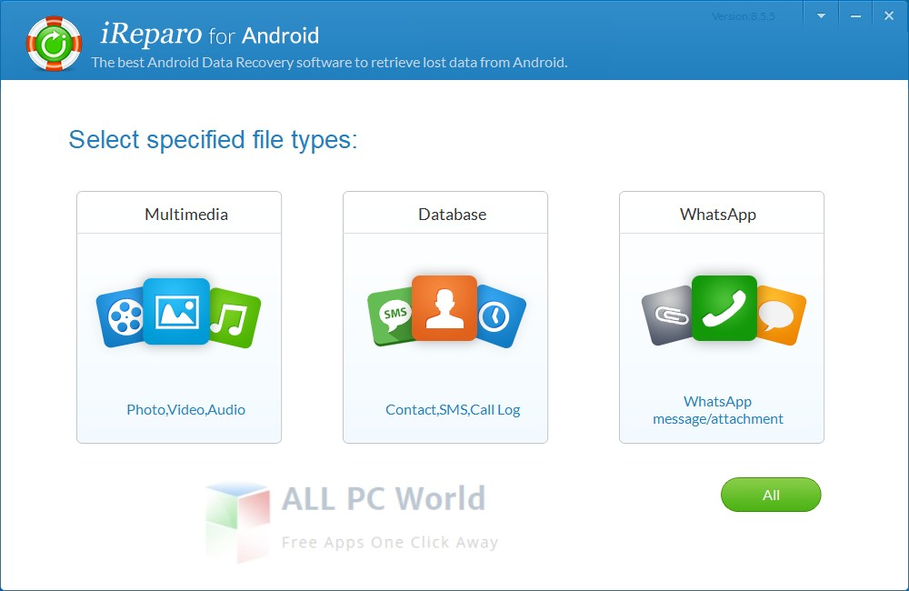 jihosoft-android-data-recovery-free-Download