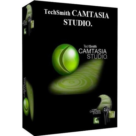 camtasia 2018 free download
