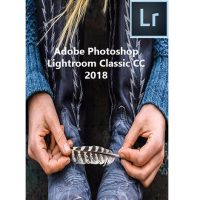 Download Adobe Photoshop Lightroom CC 1.4 Free