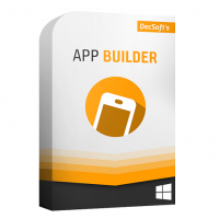 Download App Builder 2018 Free