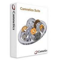 Download Camnetics Suite 2018 Free