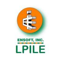 Download Ensoft LPILE 2018 Free