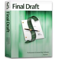 Download Final Draft 10.0.6