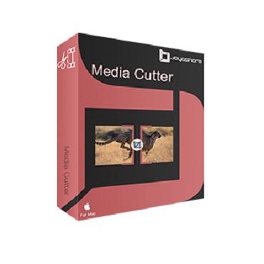 Download Joyoshare Media Cutter 2.0 Free
