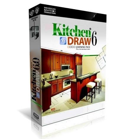 Download KitchenDraw 6.5 Free