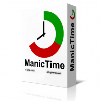 Download ManicTime Professional 4.1 Free