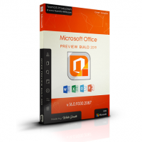 Download Microsoft Office 2019 Preview Build 16.0 Free