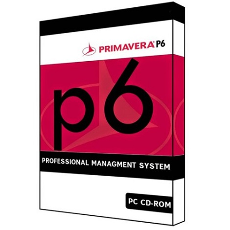 Download Primavera P6 Professional 16.1 Free