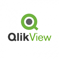 Download QlikTech QlikView 12.20 Desktop Edition Free