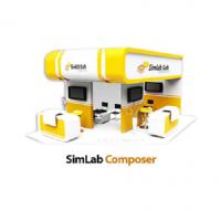 Download SimLab Composer 9.0 Free