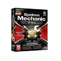 Download System Mechanic Pro 17.5 Free