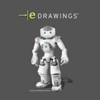 Download eDrawings Pro 2017 Free