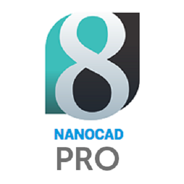 Download nanoCAD Pro 8.5 Free