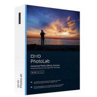DxO PhotoLab Elite 1.2 Free Download