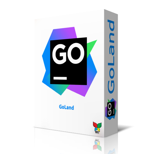 JetBrains GoLand 2018 Free Download