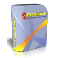 SUPERAntiSpyware Professional 6.0 Free Download