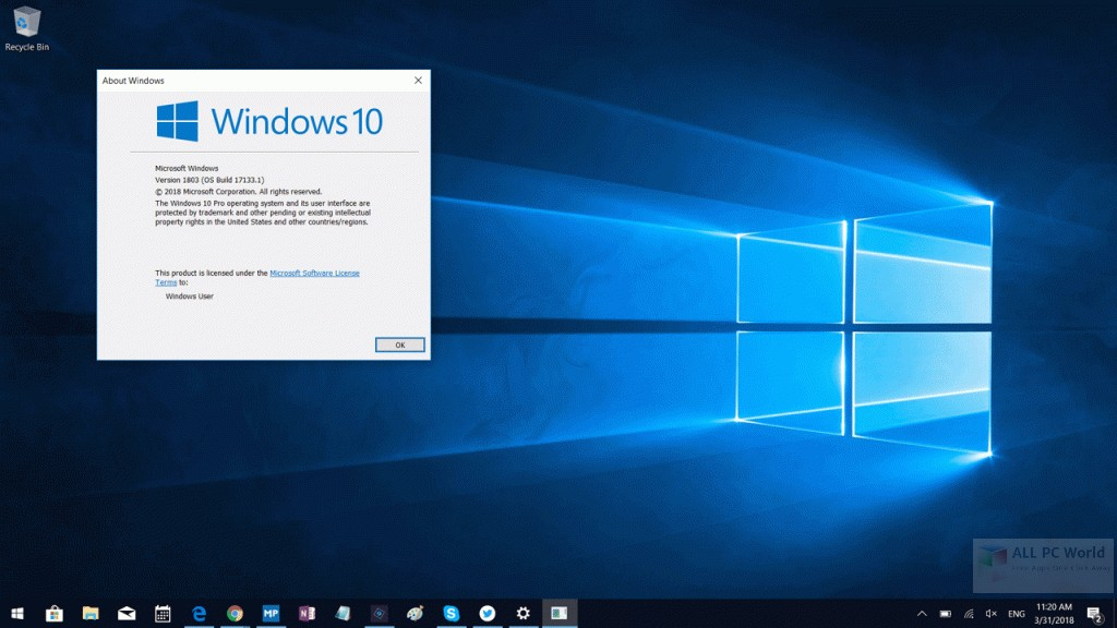 free windows 10 pro iso download
