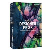 Xara Designer Pro X 15.1 Free Download