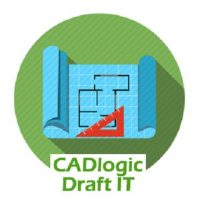 Downlaod CADlogic Draft IT 4.0 Free