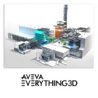 Download AVEVA Everything3D 2.1 Free