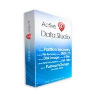 Download Active@ Data Studio 13.0 Free