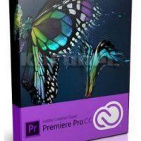 Download Adobe Premiere Pro CC 2018 12.1 Free