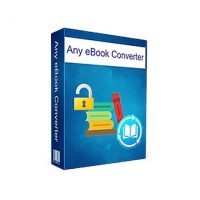 Download Any eBook Converter 1.0 Free