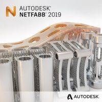 Download Autodesk Netfabb Standard 2019 Free