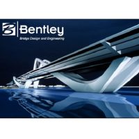 Download Bentley LEAP Bridge Concrete CONNECT Edition 18.0 Free