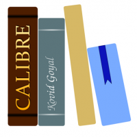 Download Calibre 3.27 Free