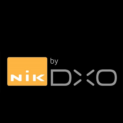 Download DxO Nik Collection 2018 1.2 Free