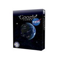 Download Google Earth Pro 2018 v7.3 Free