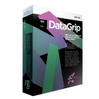 Download JetBrains DataGrip 2018 Free