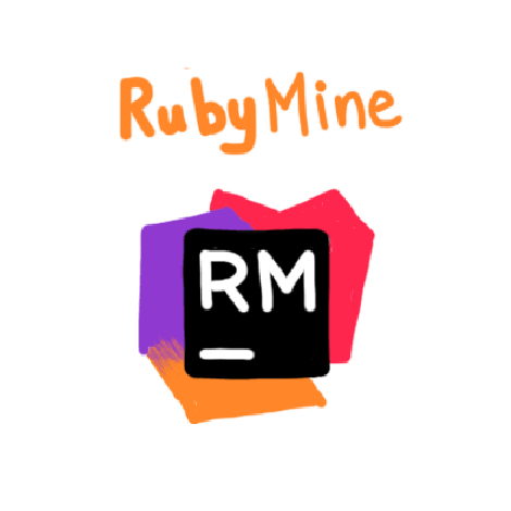 Download JetBrains RubyMine 2018 Free