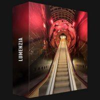 Download Lumenzia v6.1 Free