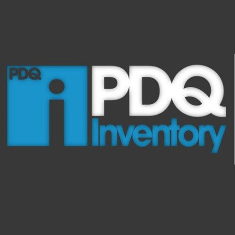 Download PDQ Inventory 16.1 Enterprise Free