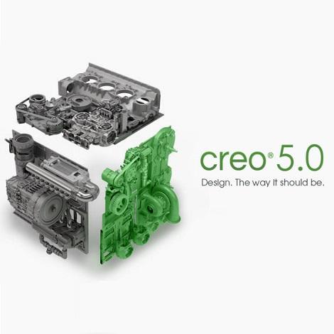 Download PTC Creo Illustrate 5.0 Free