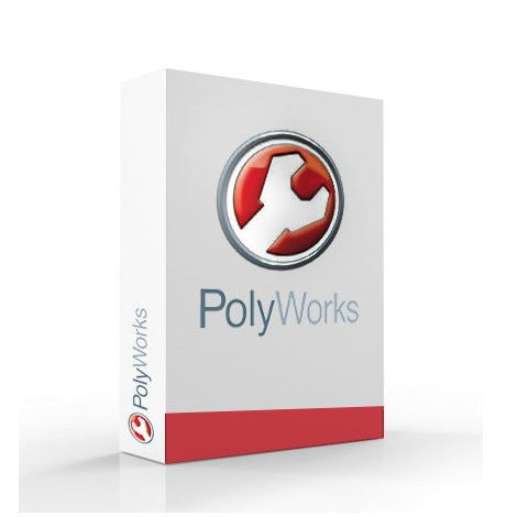 Download PolyWorks Metrology Suite 2018 Free