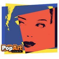 Download Pop Art Studio 9.1 Free
