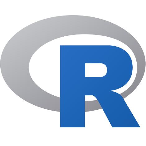 Download R 3.5 Free