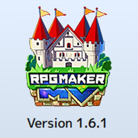 Download RPG Maker MV v1 6 Free - ALL PC World