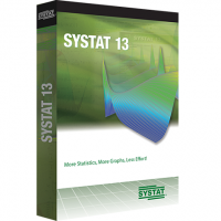 Download SYSTAT 13.2 Free